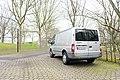 ZDF-Truck in Mainz 20200229 01.jpg