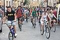 Zabbar bike 13.jpg