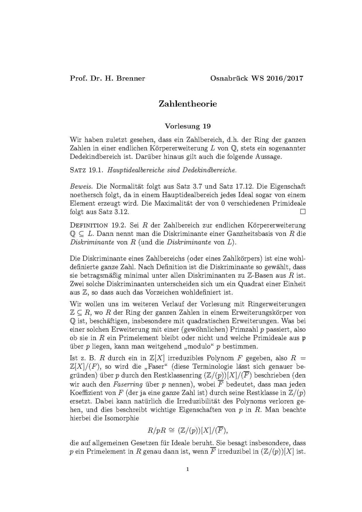 File:Zahlentheorie (Osnabrück 2016-2017)Vorlesung19.pdf - Wikimedia ...