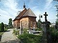 Zaklikowski kościół św. Anny 3.jpg