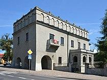 Zamek w Opocznie 2013.jpg