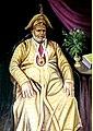 Zamorin of Calicut (1868-1892).jpg