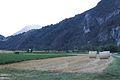 Zams - panoramio (3).jpg