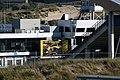 Zandvoort - panoramio (215).jpg