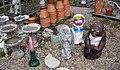Zanesville Pottery.jpg