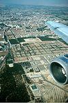 Zaragoza from air Durand-1.jpg