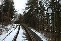 Zavidov, železniční trať II.jpg