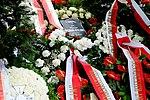Zbigniew Ścibor-Rylski (grób) 01.jpg