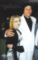 Zeena and Nikolas Schreck.png