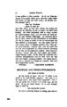 Zeitschrift fuer deutsche Mythologie und Sittenkunde - Band IV Seite 028.png
