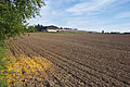 Zemědělské družstvo, Sebranice, okres Blansko.jpg