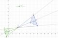 Zentrische Streckung mit k=-0,7.png