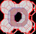 ZeolithA-Struktur-alphaCage.png