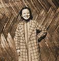 Zhu Dan Hua.jpg