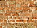 Ziegelmauer.jpg