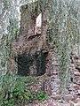 Ziemięcice, ruiny kościoła św. Jadwigi (4).JPG