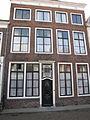 Zierikzee - Poststraat 17 (2-2014) 2014-03-04 15.30.40B.jpg