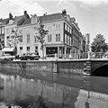 Zijgevel op hoek Oude Delft - Delft - 20050693 - RCE.jpg