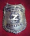 Zita Badge Art.jpg