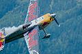 Zivko Edge 540 Hannes Arch at Airpower11 05.jpg
