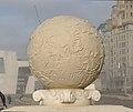 Zodiac 2, Liverpool Naval Memorial.jpg