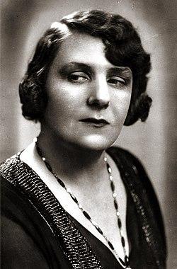 Zofia Nałkowska 1.jpg