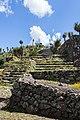 Zona arqueológica de Cantona, Puebla, México, 2013-10-11, DD 10.JPG