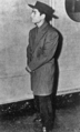 """Zoot Suit, Mexican """"drape style"""".png"""