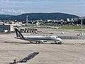Zurich international Airport (Ank Kumar) 28.jpg