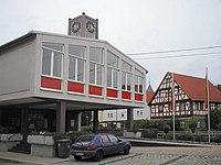 Zuzenhausen-rathaus.jpg