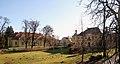 Zwentendorf - Schloss.JPG
