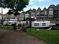 Zwolle - 't Pannenkoekenschipt bij de thorbeckegracht.jpg
