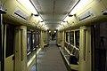"""Aquarel"" train, the 4th, ""gray"" car №0577 (Метропоезд ""Акварель"", 4ый, ""серый"" вагон №0577) (5936303881).jpg"