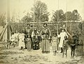"""Children of All Nations in Model Playground."" Department of Anthropology, 1904 World's Fair.jpg"