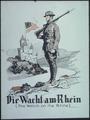"""Die-Wacht-am- Rhein (The Watch on the Rhine)"" - NARA - 512705.tif"