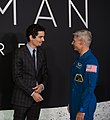 """First Man"" Premiere at NASM (NHQ201810040111).jpg"
