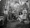 """""""Pjero""""- družina, Dekani 1949.jpg"""