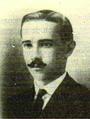 """""""Salvador Urrutia"""", Defensor de Huandacareo en la batalla de 1918.jpg"""