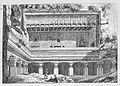 """""""Temple at Biskurma,"""" a steel engraving, 1857.jpg"""
