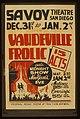 """Vaudeville frolic"" LCCN98516889.jpg"