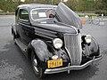 '36 Ford Tudor (4331919550).jpg