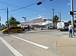 'Carnival Conquest' - Galveston,TX..jpg
