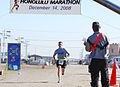 'Iron Eagle' Soldiers make strong showing at Honolulu Marathon Iraq satellite race DVIDS137280.jpg