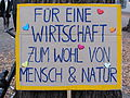 'Occupy Lindenhof' in Zürich 2011-11-13 16-30-59 (SX230HS).JPG