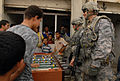 'Regulars' assess reconstruction programs in Sadr City DVIDS99870.jpg