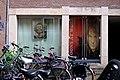 'Toons At Work Studios' Deventer (22117705960).jpg
