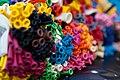 (17-365) Colors (5193490102).jpg