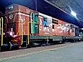 (17774) WDM 2 Diesel loco from Vijayawada shed.jpg