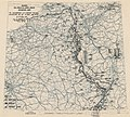 (January 31, 1945), HQ Twelfth Army Group situation map. LOC 2004630334.jpg