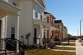 (Select views-) New Orleans, Louisiana public housing, after Hurricane Katrina - DPLA - 189d87d54128a7fd3532dccd3fe93094.jpg